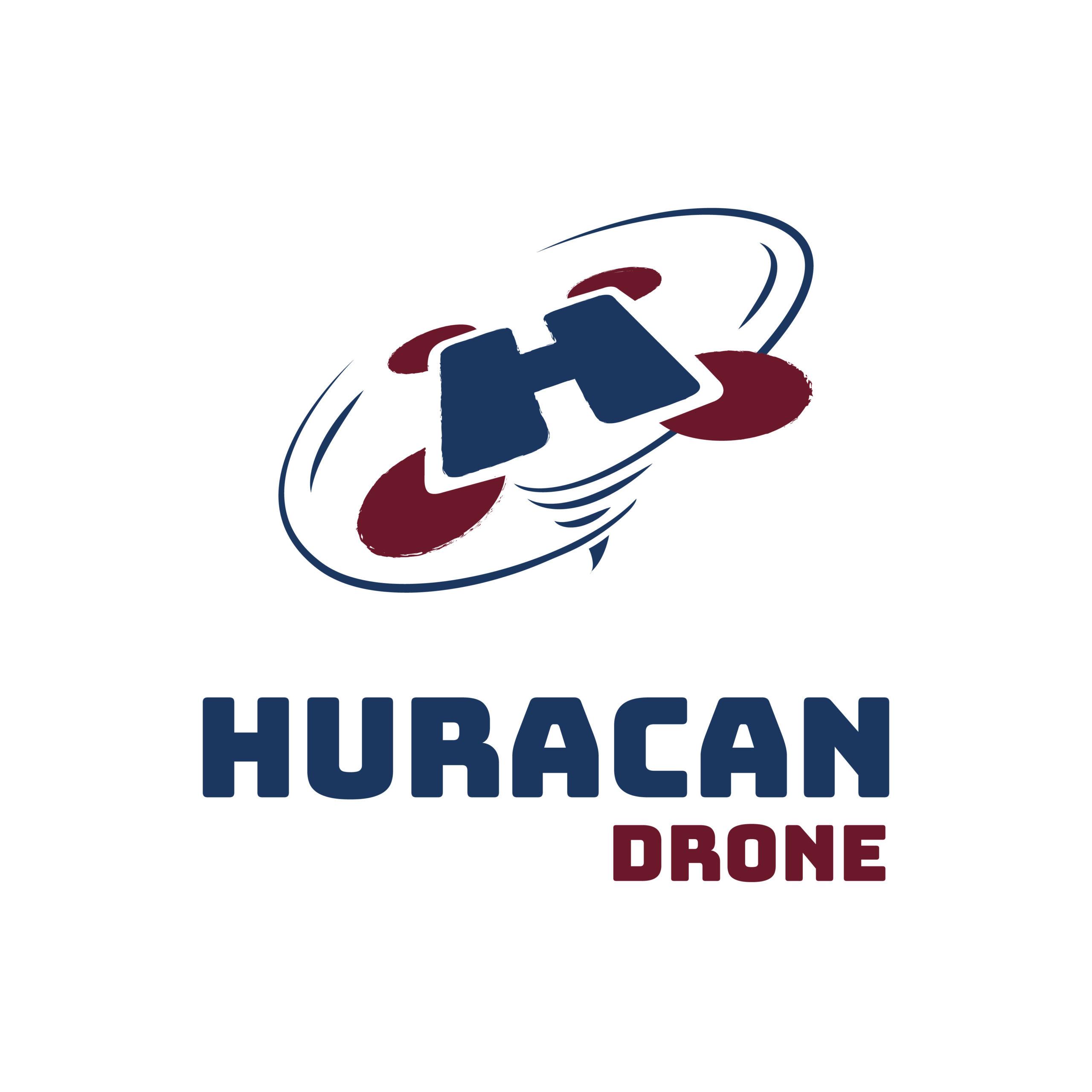 Huracan Drone